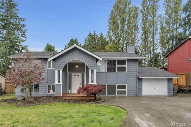 29017 23rd Place S, Federal Way, WA 98003 (#1534072) :: Mosaic Home Group