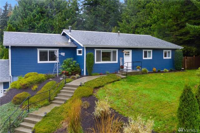 1997 Yew Street Rd, Bellingham, WA 98229 (#1534078) :: Record Real Estate