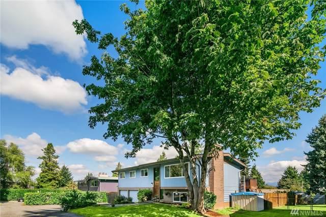 4505 S 160th St, Tukwila, WA 98188 (#1534081) :: Alchemy Real Estate