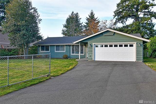 8503 202nd St SW, Edmonds, WA 98026 (#1534112) :: Canterwood Real Estate Team