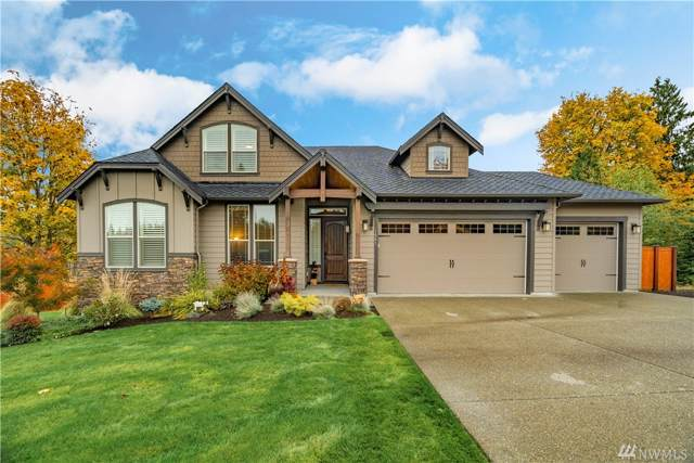 1501 213th Ave E, Lake Tapps, WA 98391 (#1534135) :: Hauer Home Team