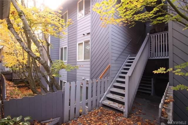 8414 240th St SW B203, Edmonds, WA 98026 (#1534138) :: Pickett Street Properties