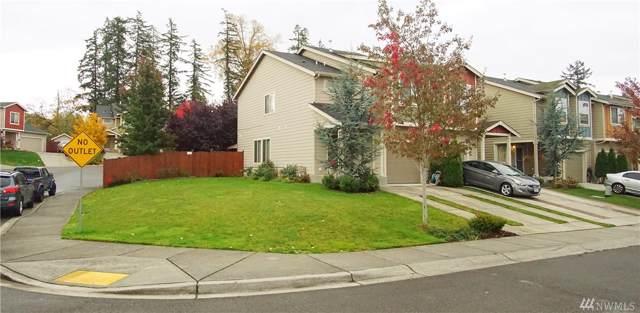 4145 82nd Ave NE, Marysville, WA 98270 (#1534149) :: Diemert Properties Group