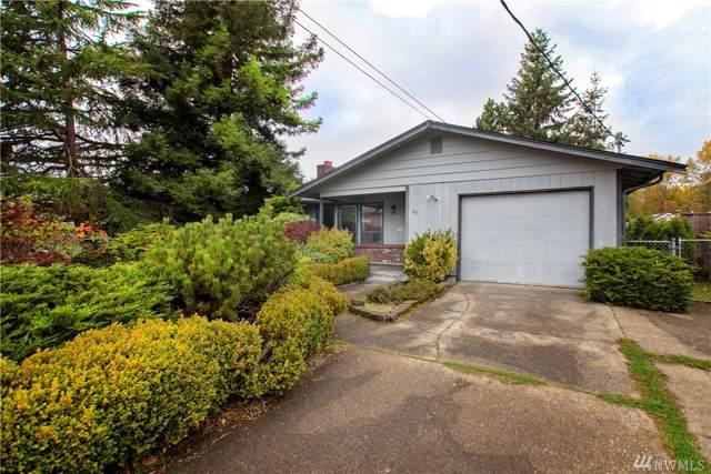 601 E 69th St, Tacoma, WA 98404 (#1534158) :: The Kendra Todd Group at Keller Williams