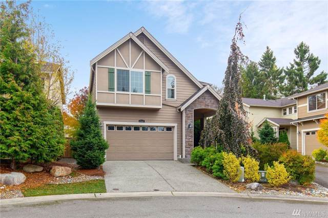 23121 87th Ave W, Edmonds, WA 98026 (#1534161) :: Alchemy Real Estate