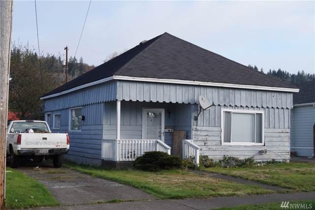 2407 Aberdeen Ave, Hoquiam, WA 98550 (#1534182) :: Record Real Estate
