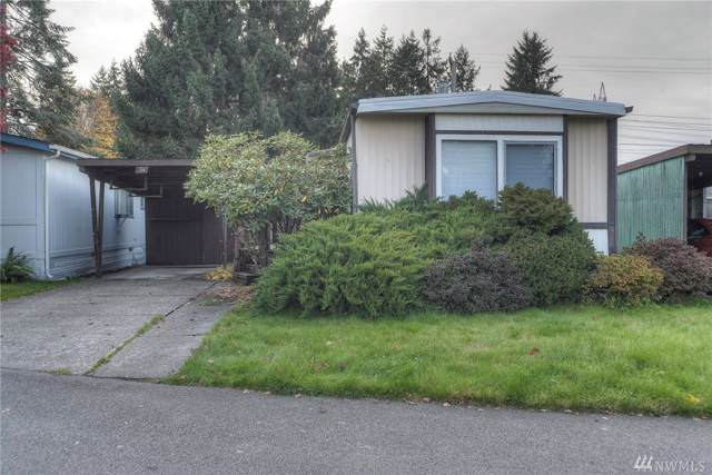 3244 66th Ave SW #29, Tumwater, WA 98512 (#1534184) :: Keller Williams - Shook Home Group