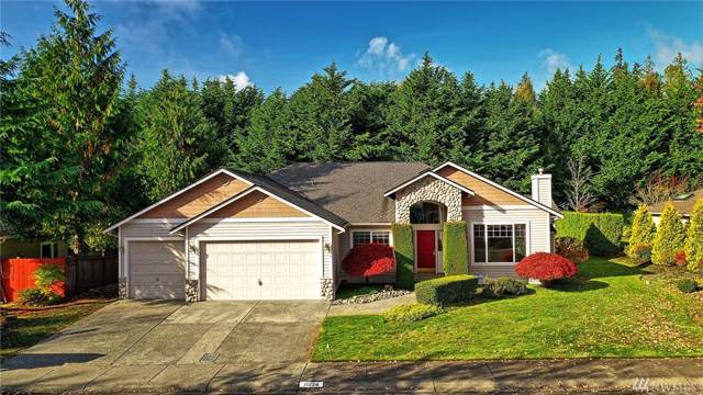 15224 11th Dr SE, Mill Creek, WA 98012 (#1534189) :: Real Estate Solutions Group