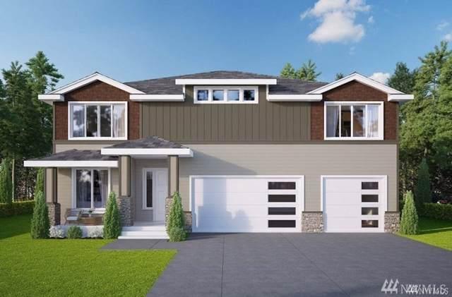 16213 SE 42nd Court(Se Roanoke Pl), Bellevue, WA 98006 (#1534202) :: Alchemy Real Estate