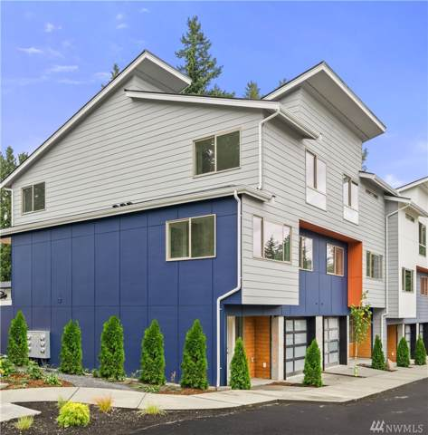 19305 7th Ave W A1, Lynnwood, WA 98036 (#1534208) :: Diemert Properties Group