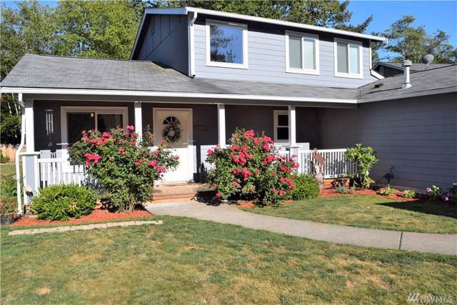 3996 Probert Place, Bellingham, WA 98225 (#1534212) :: Mosaic Home Group