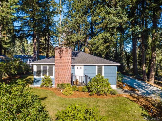 18914 Forest Park Dr NE, Lake Forest Park, WA 98155 (#1534223) :: Alchemy Real Estate