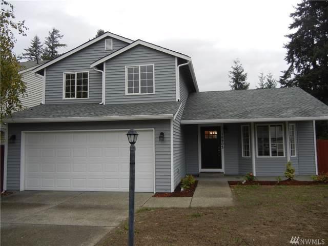 16903 27th Ave E, Tacoma, WA 98445 (#1534240) :: Mosaic Home Group
