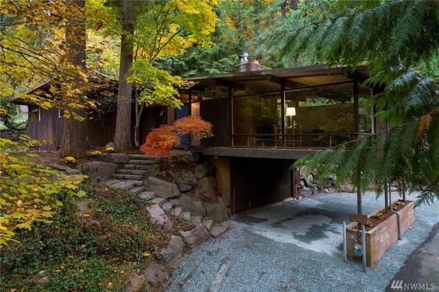 19016 45th Place NE, Lake Forest Park, WA 98155 (#1534244) :: Alchemy Real Estate
