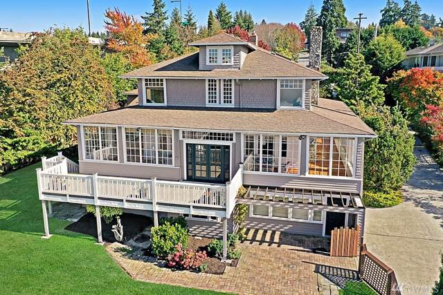 2403 60th Ave SE, Mercer Island, WA 98040 (#1534254) :: McAuley Homes