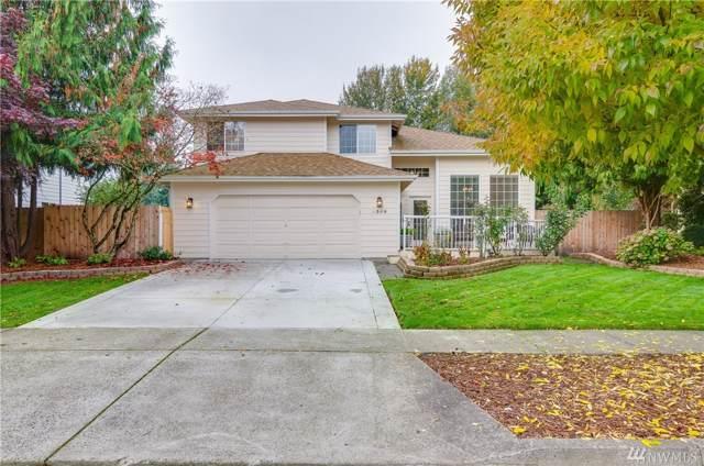 4309 Olympia Place, Longview, WA 98632 (#1534256) :: Alchemy Real Estate