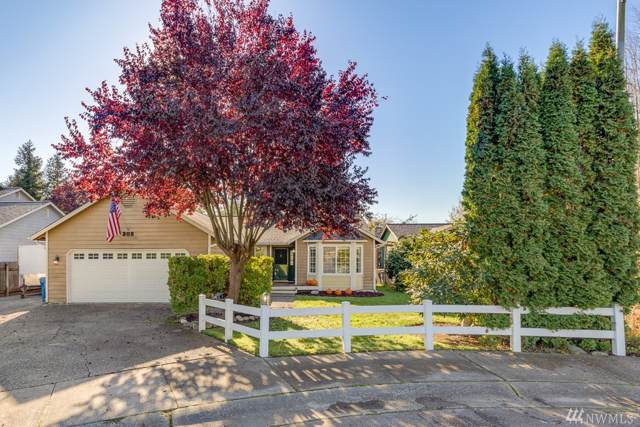 302 5th Place, Sultan, WA 98294 (#1534278) :: Alchemy Real Estate