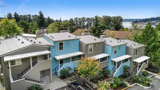 11611 100th Ave NE, Kirkland, WA 98034 (#1534304) :: Pickett Street Properties