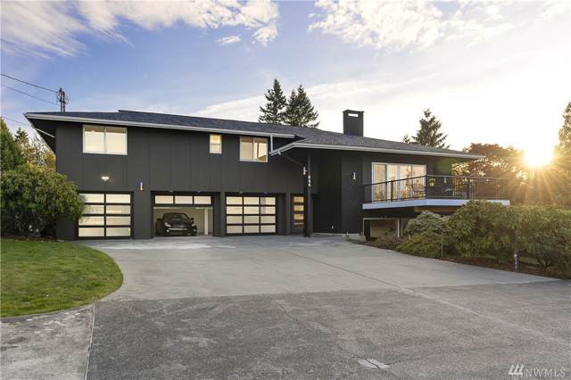 844 Olympic Blvd, Everett, WA 98203 (#1534307) :: Keller Williams Realty