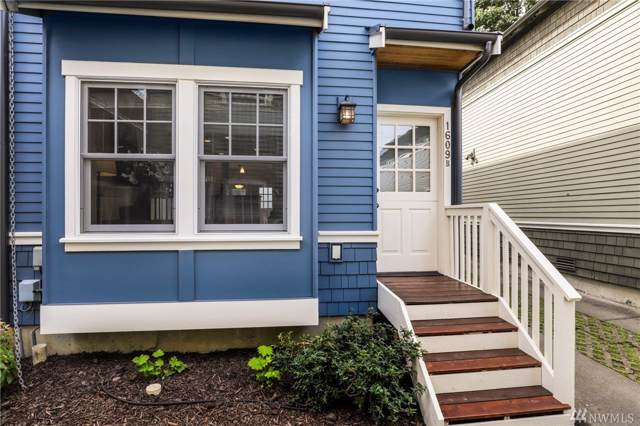 1609 21st Ave B, Seattle, WA 98122 (#1534312) :: The Kendra Todd Group at Keller Williams