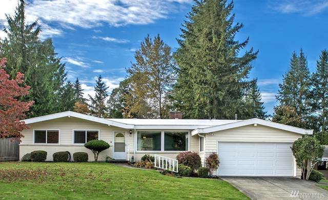 149 152nd Place NE, Bellevue, WA 98007 (#1534320) :: Lucas Pinto Real Estate Group