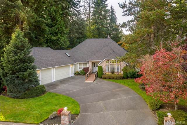 14906 19th Ave SE, Mill Creek, WA 98012 (#1534343) :: Real Estate Solutions Group