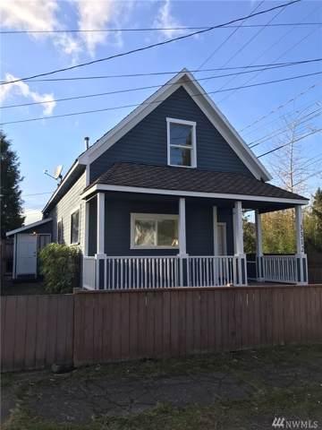 3312 E G St A-B, Tacoma, WA 98404 (#1534358) :: The Kendra Todd Group at Keller Williams
