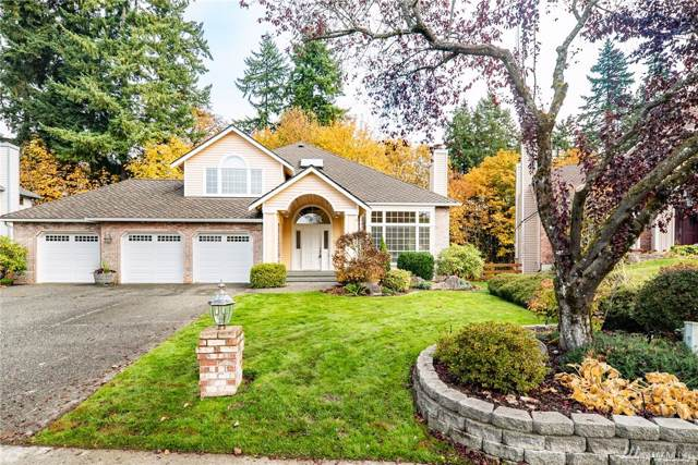 16306 126th Ave NE, Woodinville, WA 98072 (#1534361) :: Better Homes and Gardens Real Estate McKenzie Group