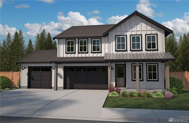 22037 SE 271st St, Maple Valley, WA 98038 (#1534380) :: Mosaic Home Group