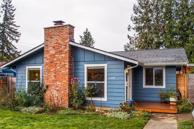 2319 Humboldt St, Bellingham, WA 98225 (#1534398) :: Ben Kinney Real Estate Team
