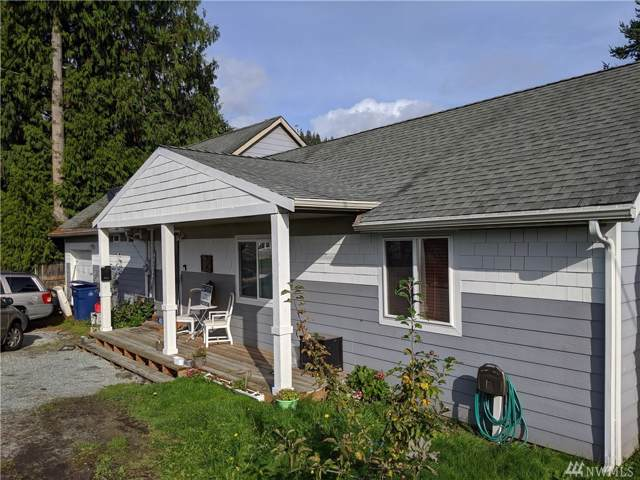 402 N Spruce St, Burlington, WA 98233 (#1534413) :: Chris Cross Real Estate Group