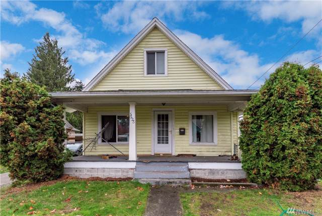 5626 S Lawrence St, Tacoma, WA 98409 (#1534416) :: Record Real Estate