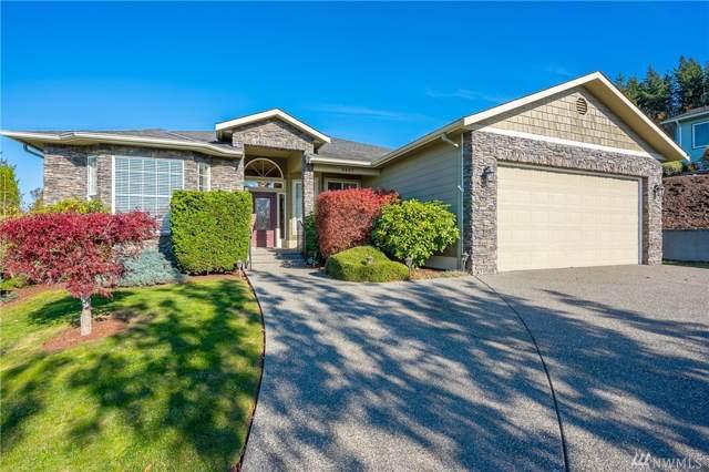 3437 Ashbrooke Lane, Bellingham, WA 98226 (#1534424) :: Real Estate Solutions Group