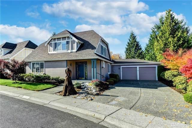 16304 17th Ave SE, Mill Creek, WA 98012 (#1534433) :: Record Real Estate