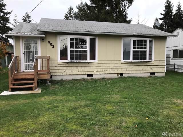 903 110th St S, Tacoma, WA 98444 (#1534442) :: The Kendra Todd Group at Keller Williams
