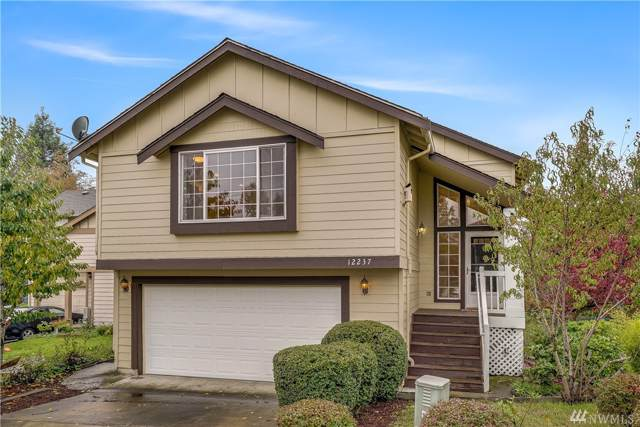 12237 58th Place S, Seattle, WA 98178 (#1534452) :: Record Real Estate