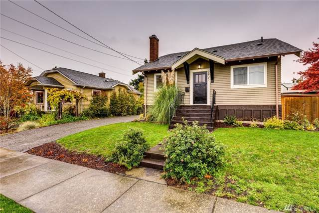 2405 E St, Bellingham, WA 98225 (#1534464) :: Alchemy Real Estate