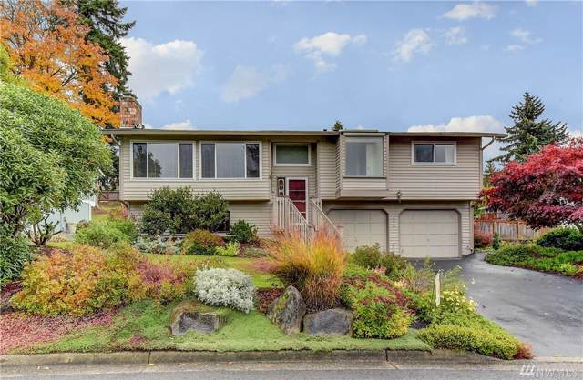 14016 127th Place NE, Kirkland, WA 98034 (#1534465) :: Better Homes and Gardens Real Estate McKenzie Group