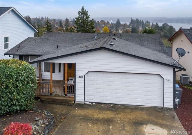 1202 Daniels Ave, Bremerton, WA 98312 (#1534468) :: Record Real Estate
