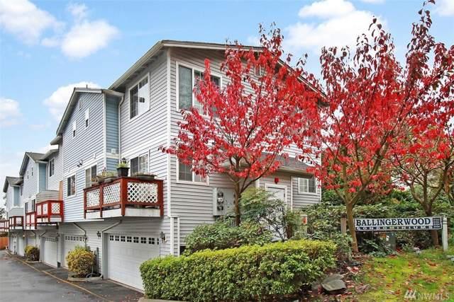 8106 242nd St SW D, Edmonds, WA 98026 (#1534475) :: Alchemy Real Estate