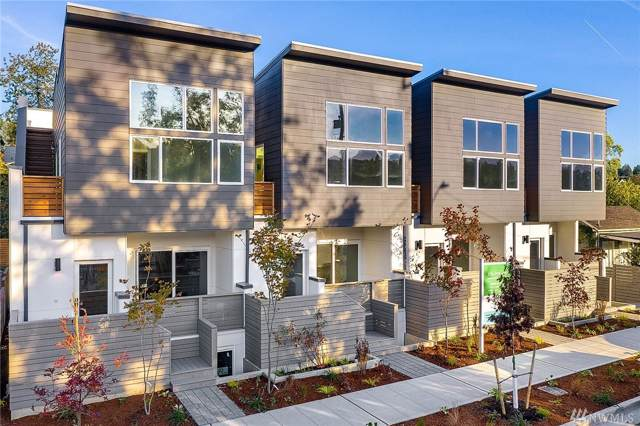 4208 37th Ave S D, Seattle, WA 98118 (#1534482) :: Chris Cross Real Estate Group