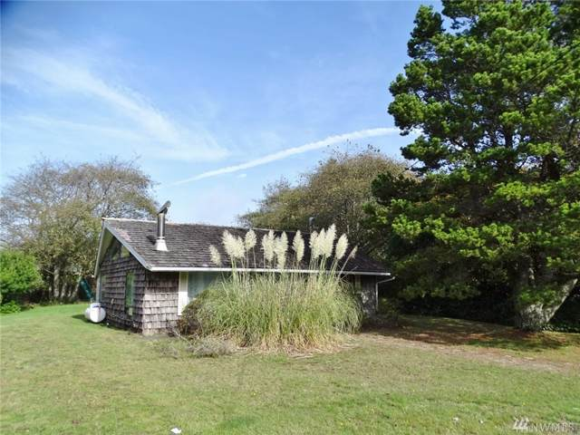 148 Pacific Blvd NW, Ocean Shores, WA 98569 (#1534510) :: Northern Key Team
