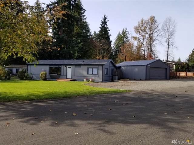 12012 240th Av Ct E, Buckley, WA 98321 (#1534511) :: Ben Kinney Real Estate Team