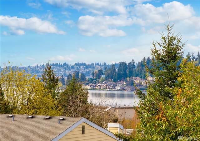 11801 100th Ave NE A201, Kirkland, WA 98034 (#1534514) :: Chris Cross Real Estate Group