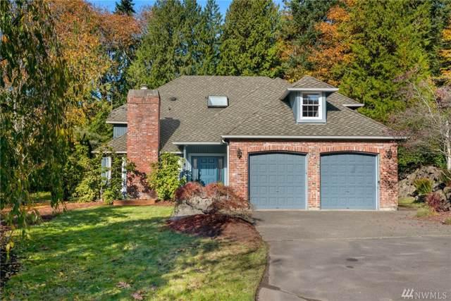 2515 176th Ct NE, Redmond, WA 98052 (#1534517) :: Record Real Estate