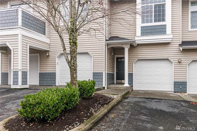 1855 Trossachs Blvd SE #1505, Sammamish, WA 98075 (#1534554) :: Canterwood Real Estate Team