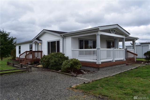 7049 SW 196th Ave SW, Rochester, WA 98579 (#1534555) :: NW Home Experts