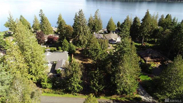 10 Montgomery Lane, Port Ludlow, WA 98365 (#1534560) :: Better Homes and Gardens Real Estate McKenzie Group