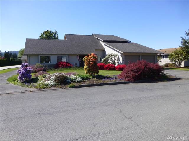 725 Orth Wy, Sedro Woolley, WA 98284 (#1534568) :: Priority One Realty Inc.