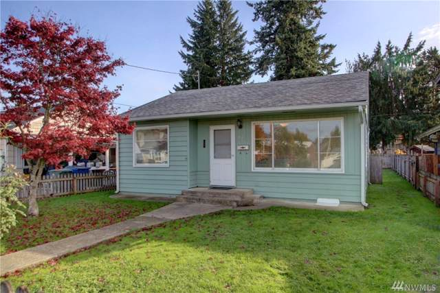 921 Nelson St, Sedro Woolley, WA 98284 (#1534569) :: Northern Key Team